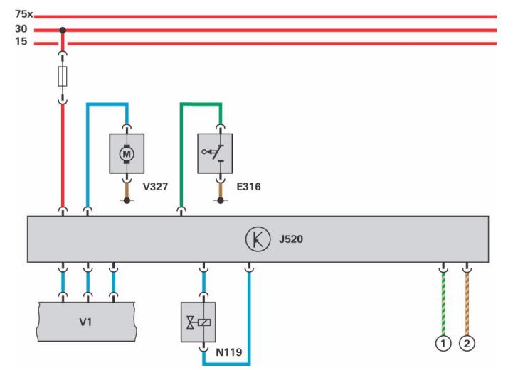 schema-fonctionnel-3.png