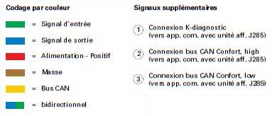 schema-fonctionnel-legende_20151028-0712.jpg