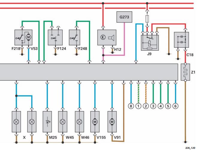 schema-fonctionnel-suite-4.png