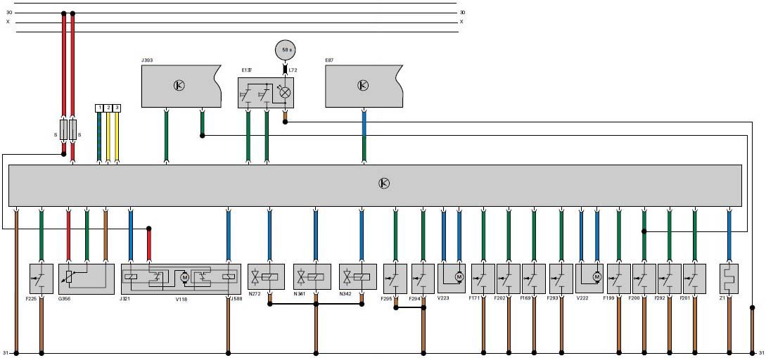 schema-fonctionnel_20151028-0712.jpg