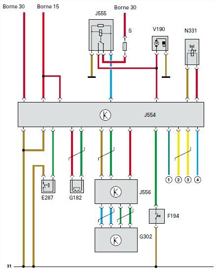 schema-fonctionnel_20151207-0905.jpg