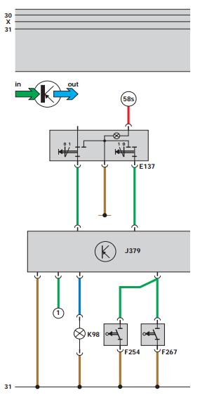 schema-fonctionnel_20160428-1405.png