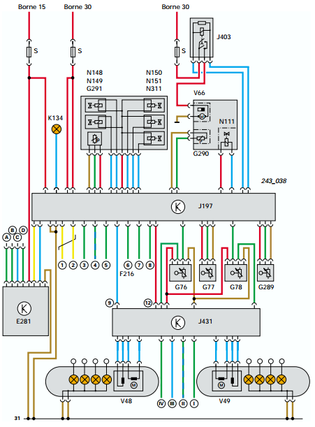 schema-fonctionnel_20160506-1827.png
