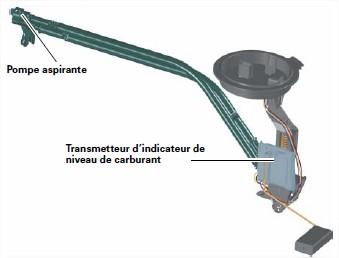 second-potentiometre-version-quattro.jpg