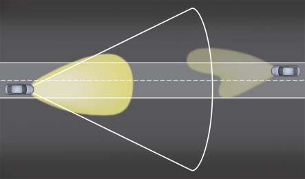 sens-inverse-1.jpg