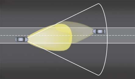 sens-inverse-2.jpg