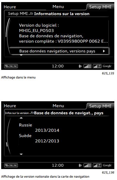 service-d-actualisation-2.png