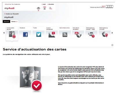 service-d-actualisation.png