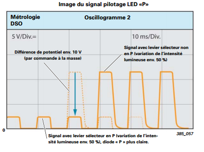 signal-borne-1.png