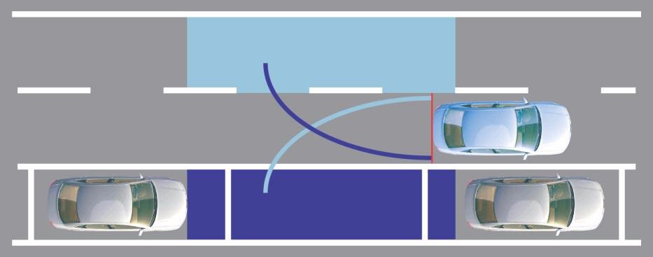 stationnement-longitudinal.jpg