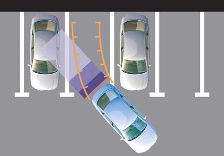 stationnement-transversal.jpg