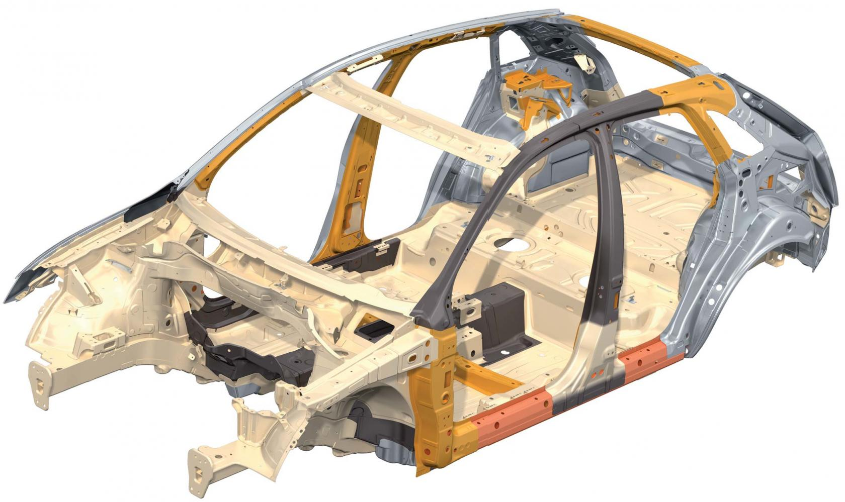 structure-carrosserie.jpeg