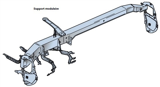support-modulaire.jpg