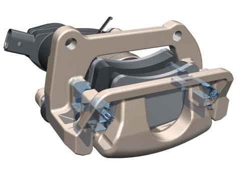 suspension-garniture.jpg