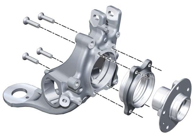 suspension-roue-2.jpg