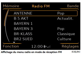 syntoniseur-radio.png