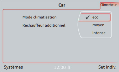 systeme-car.png