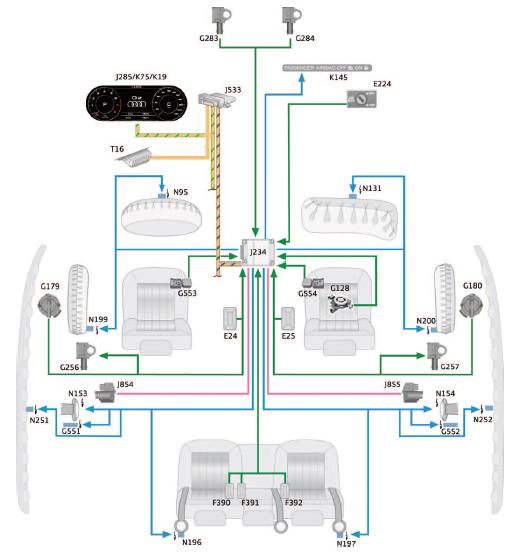 systeme-composants.png