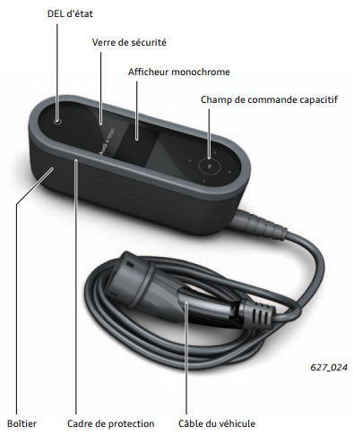 systeme-de-charge.png