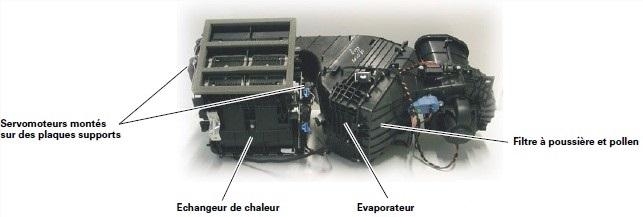 systeme-frigorifique-avant.jpg