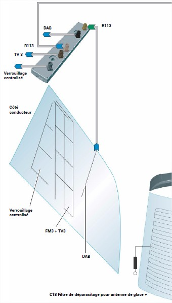 systemes-d-antennes-1.jpg