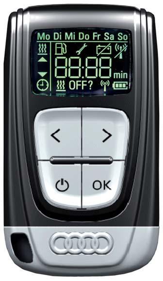 telecommande-radio.jpg