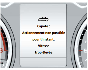 texte-information.png