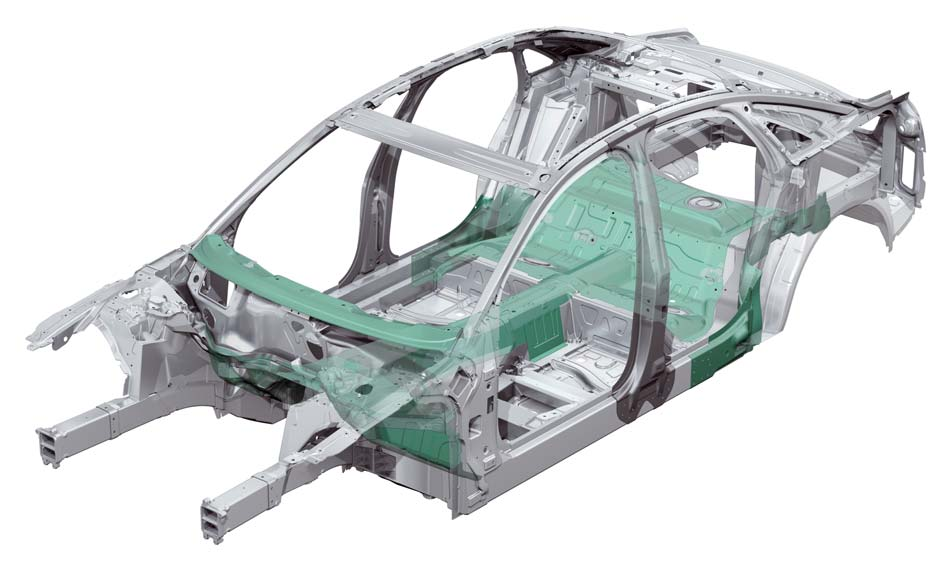 tole-d-aluminium.jpg