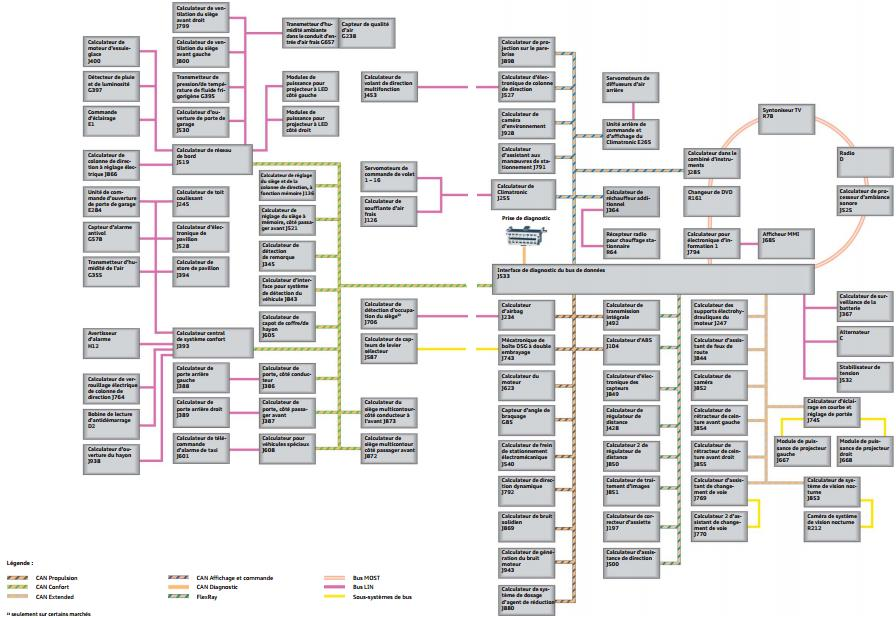 topologie_20160917-2030.jpeg