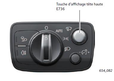 touche-affichage-tete-haute.png