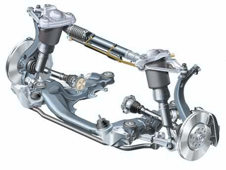 traction-transmission-quattro.jpg