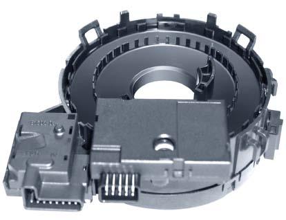 transmetteur-d-angle-de-braquage-G85.jpg