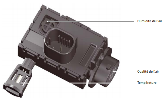 transmetteur-d-humidite.png