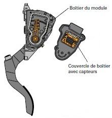 transmetteur-position-2.jpg