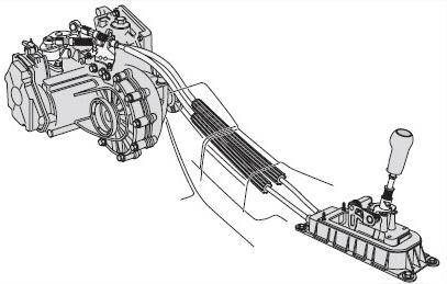transmission-2.jpg