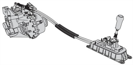transmission-3.jpg