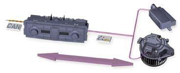 transmission-donnees.jpg