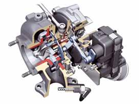 turbocmpresseur.jpg