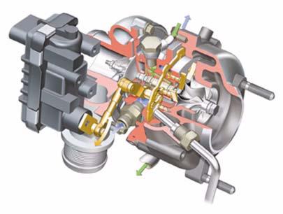 turbocompresseur.jpg