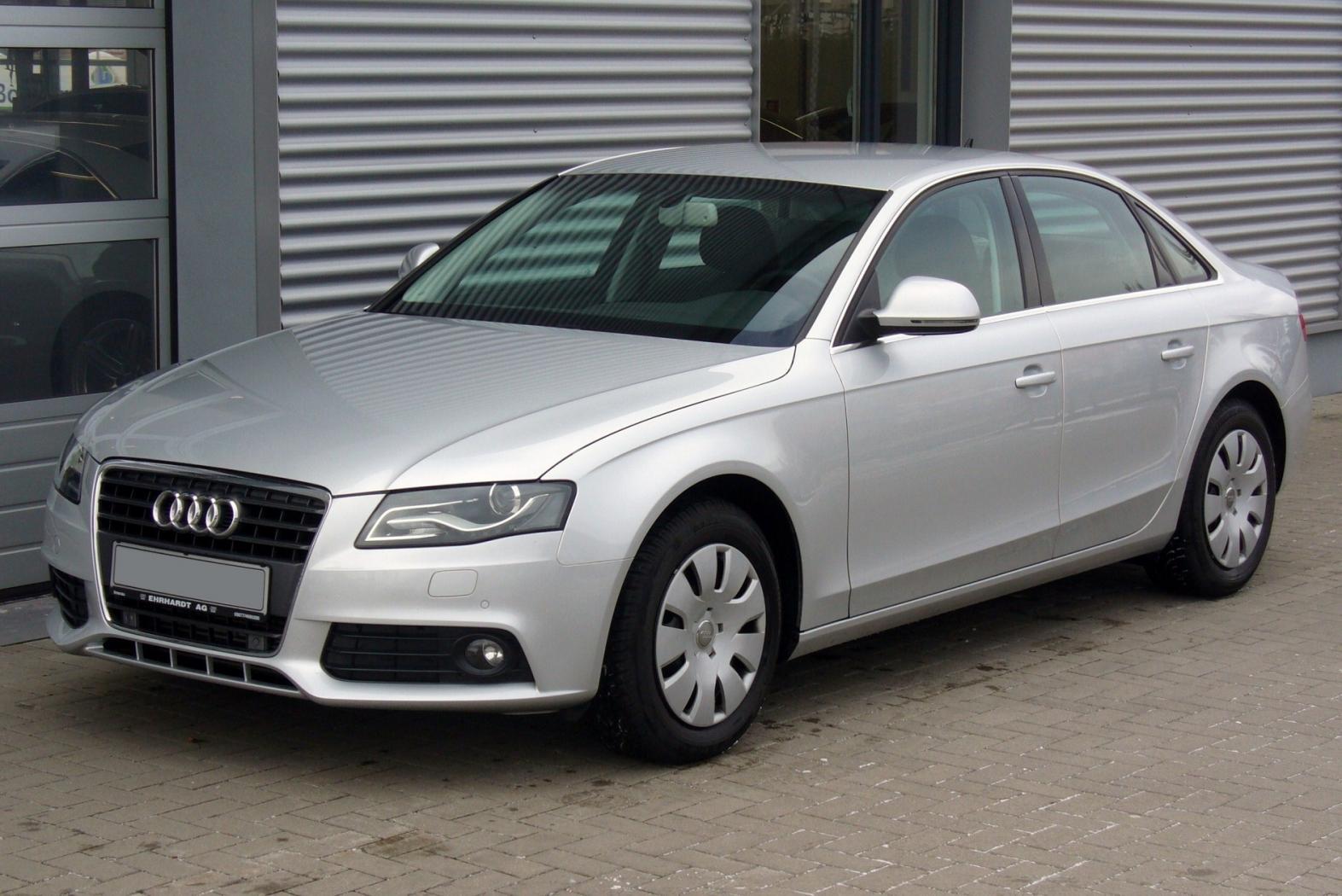 tuto-remplacement-courroie-de-distribution-sur-Audi-A4-B8-1.jpeg
