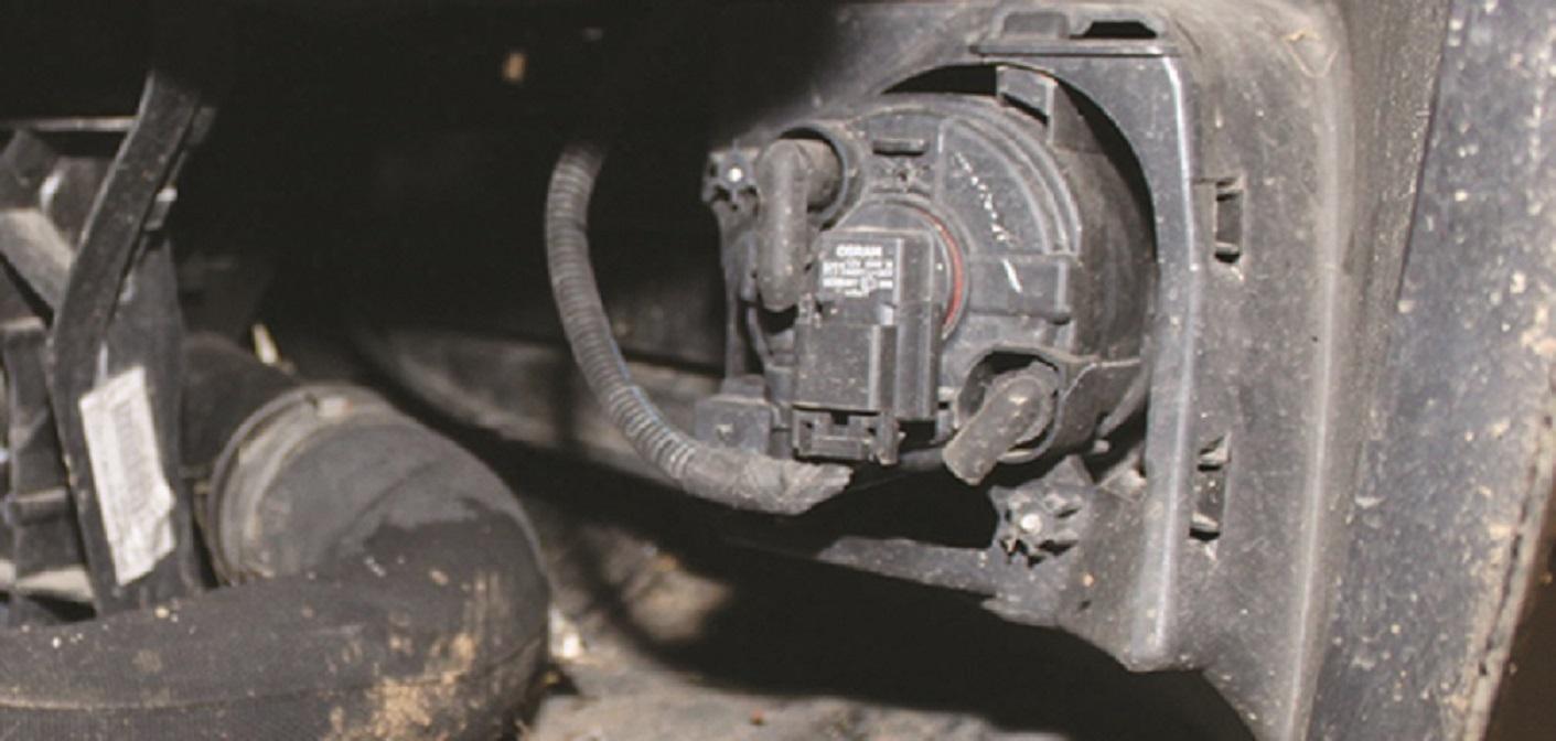 tuto-remplacement-courroie-de-distribution-sur-Audi-A4-B8-4.jpg
