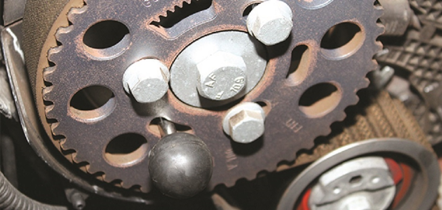 tuto-remplacement-courroie-de-distribution-sur-Audi-A4-B8-6.jpg