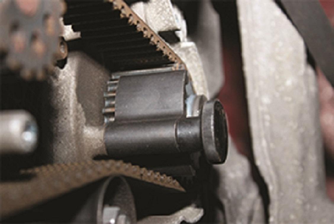 tuto-remplacement-courroie-de-distribution-sur-Audi-A4-B8-7.jpg