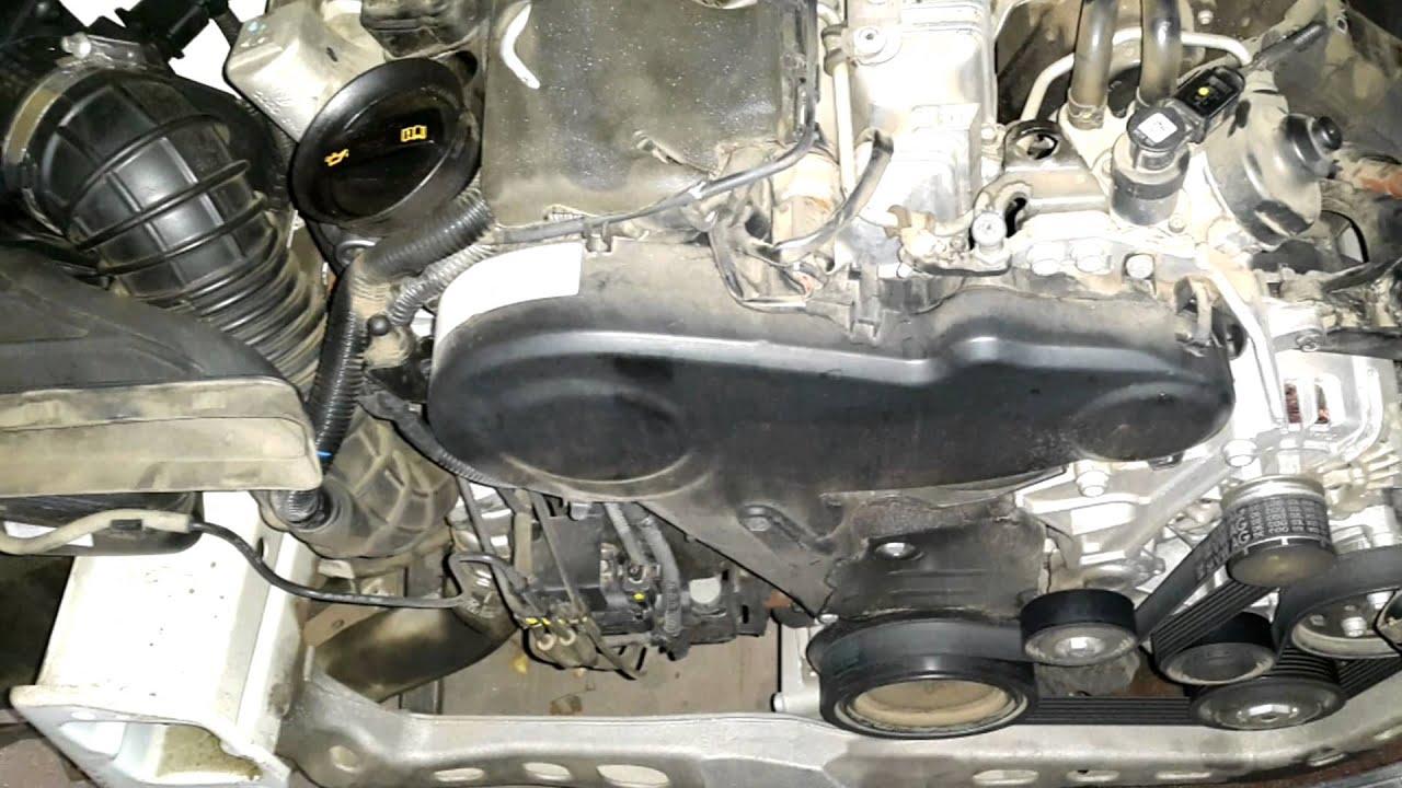 tuto-remplacement-courroie-de-distribution-sur-Audi-A4-B8-8.jpg