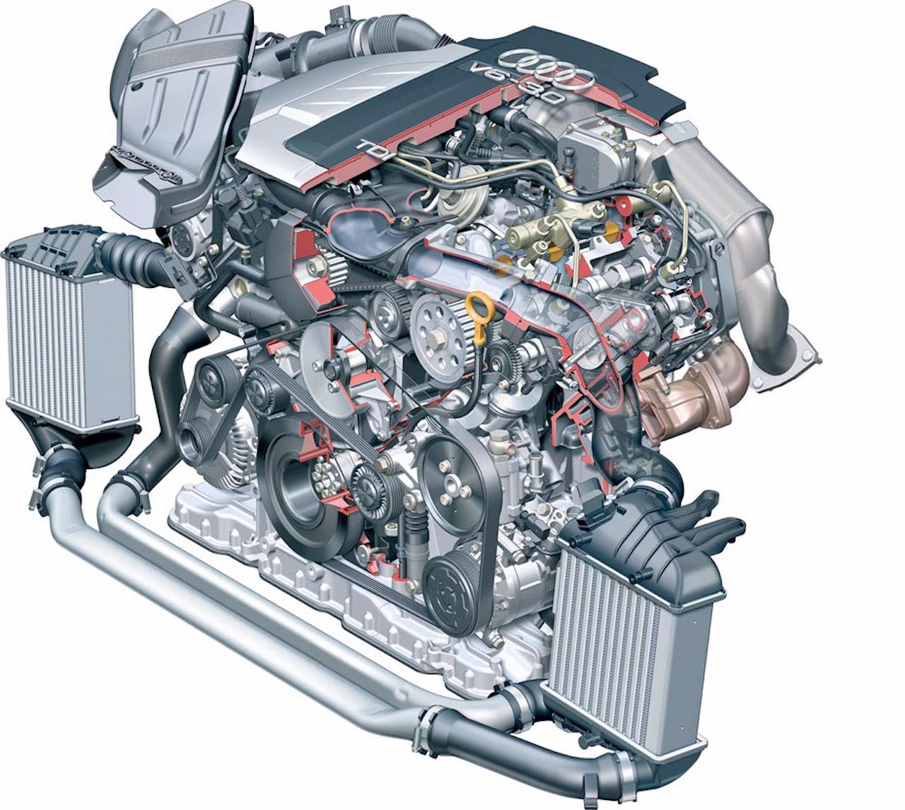 tuto-remplacement-injecteur-v6-30-TDI-Audi-A4-b7-2.jpg