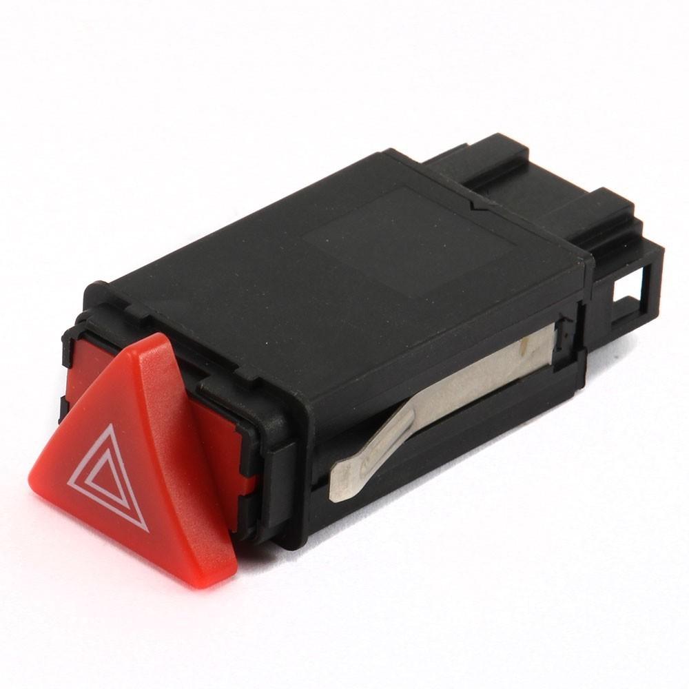tuto-remplacement-relais-clignotant-audi-a3-8l-4.jpg