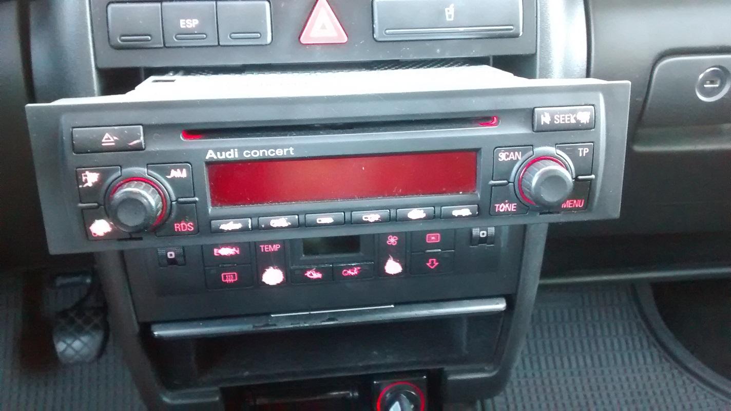 tuto-remplacement-relais-clignotant-audi-a3-8l-5.jpg