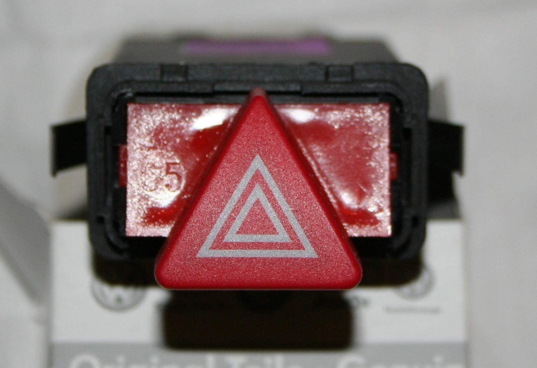 tuto-remplacement-relais-clignotant-audi-a3-8l-6.jpg