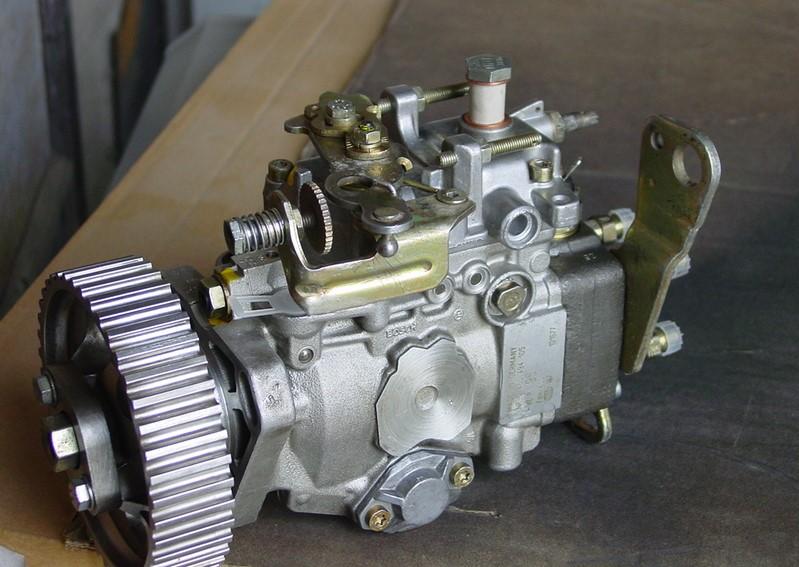 tuto-reparation-fuites-gasoil-pompe-bosch-a4-b5-1.jpg