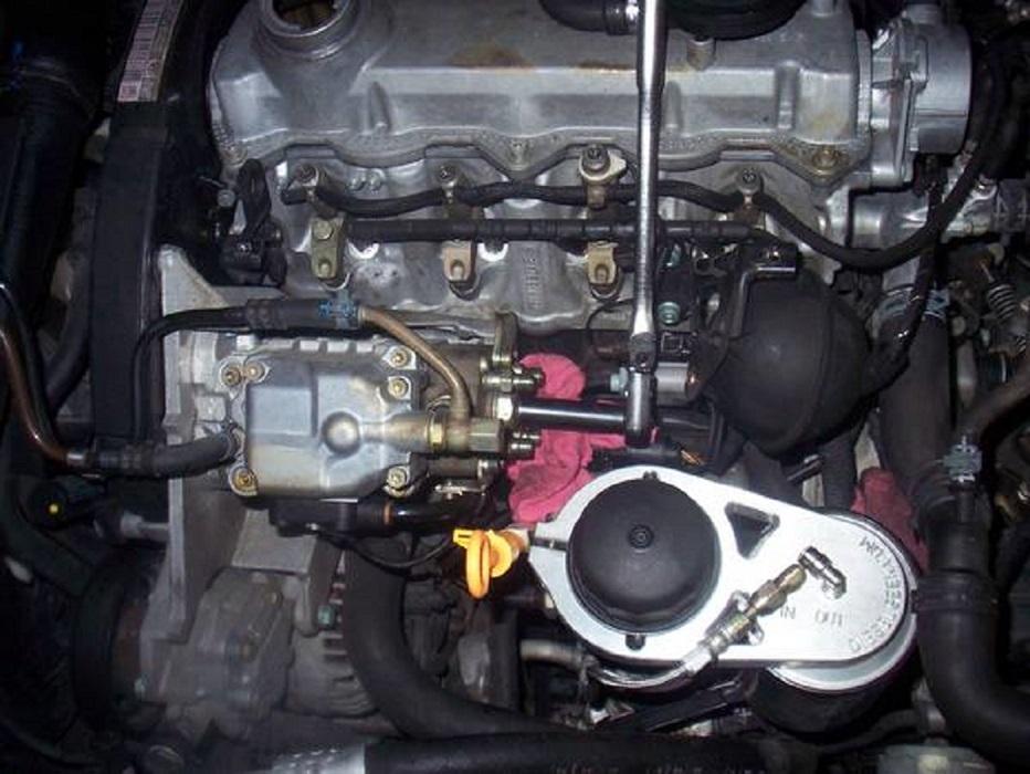 tuto-reparation-fuites-gasoil-pompe-bosch-a4-b5-3.jpg